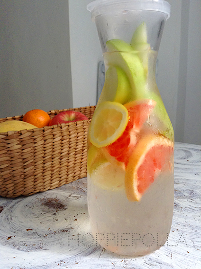 hoppiepolla_drink-experiment_fruit-infused-water