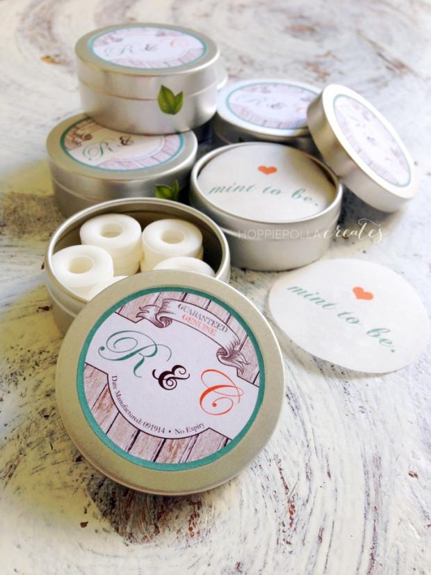 Hoppiepolla_Creates_Craftwork_Wedding_Souvenirs_Candy_01 1