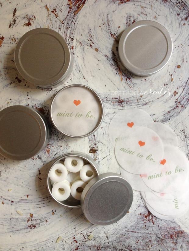 Hoppiepolla_Creates_Craftwork_Wedding_Souvenirs_Candy_04 1