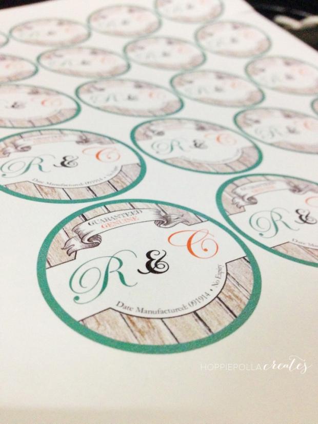 Hoppiepolla_Creates_Craftwork_Wedding_Souvenirs_Candy_05 1