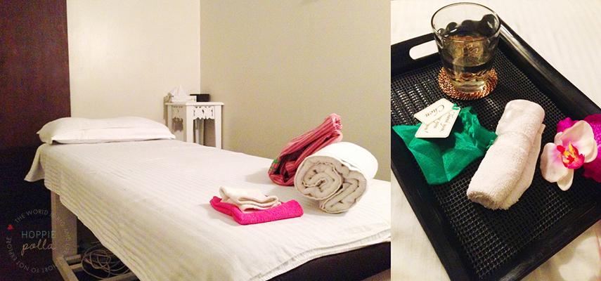 Hoppiepolla_Takshing Electrotherapy Massage _01