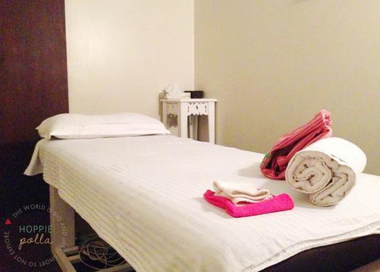 Hoppiepolla_Takshing Electrotherapy Massage _02