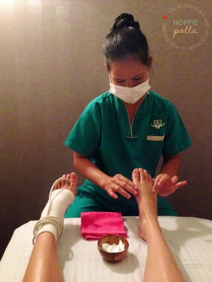 Hoppiepolla_Takshing Electrotherapy Massage _03