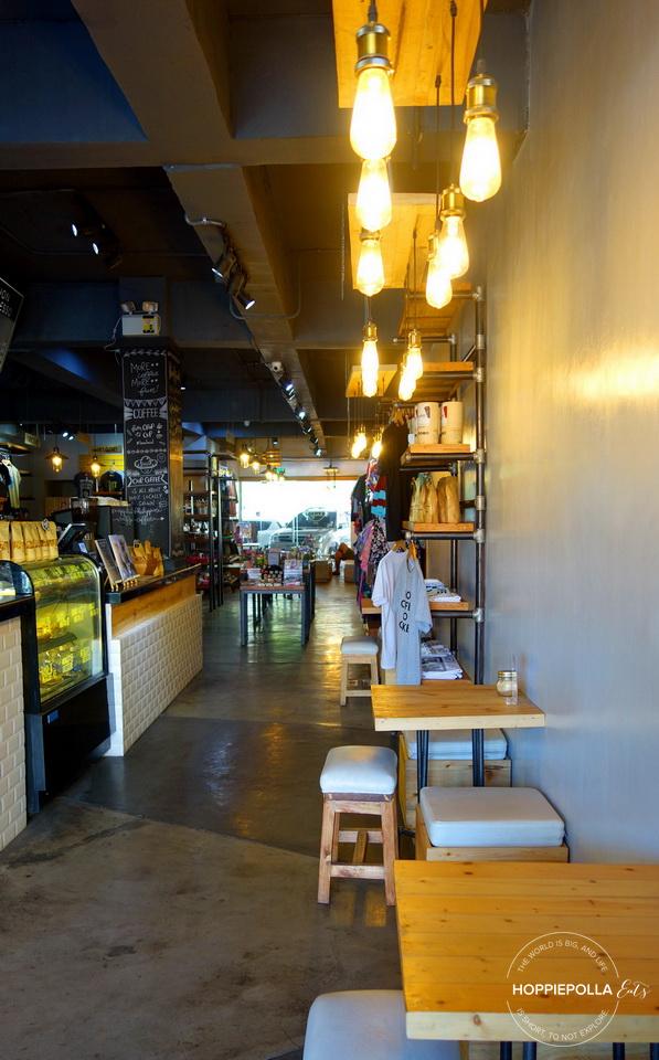 Hoppiepolla-Lifestyle_Steamyard-Coffee_04