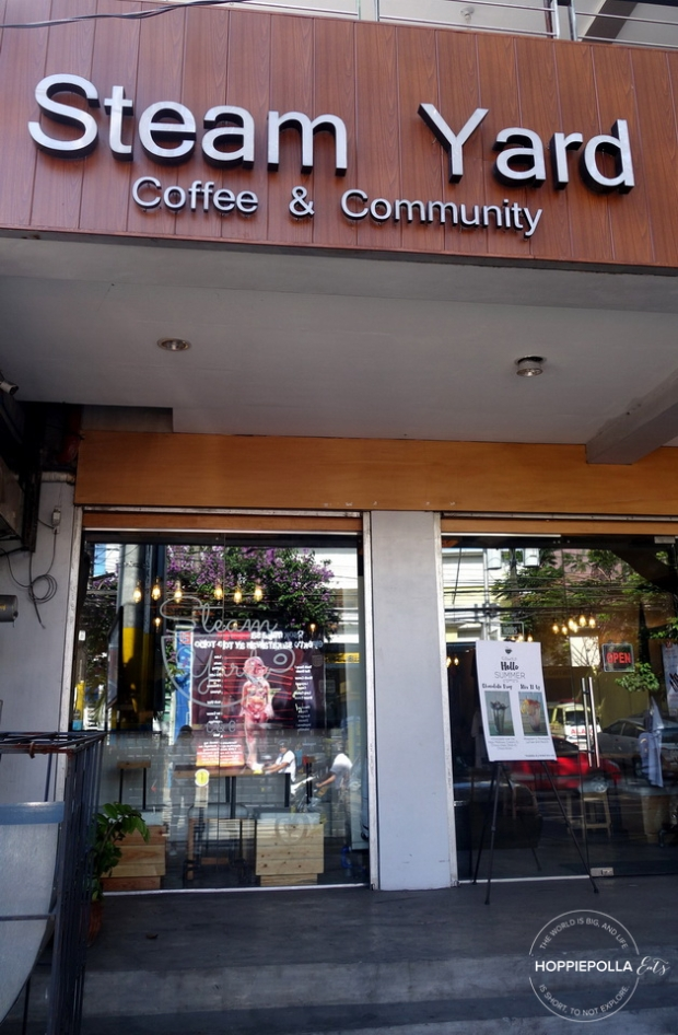 Hoppiepolla-Lifestyle_Steamyard-Coffee_07