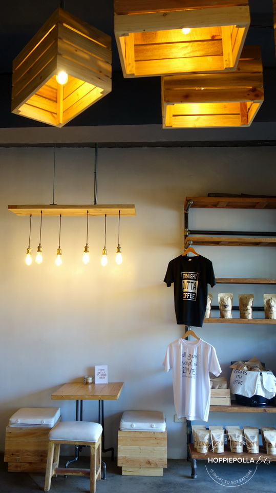 Hoppiepolla-Lifestyle_Steamyard-Coffee_08