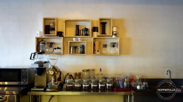Hoppiepolla-Lifestyle_Steamyard-Coffee_09