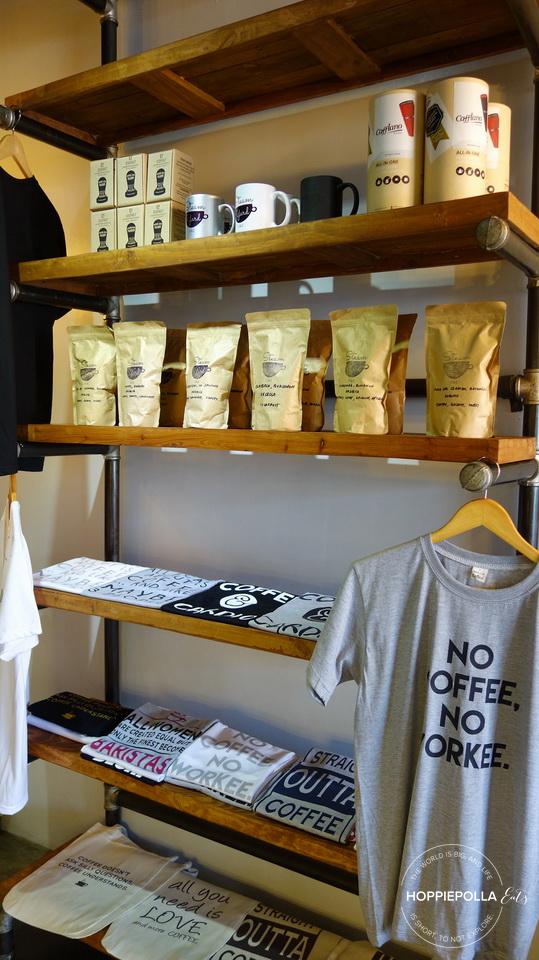 Hoppiepolla-Lifestyle_Steamyard-Coffee_10