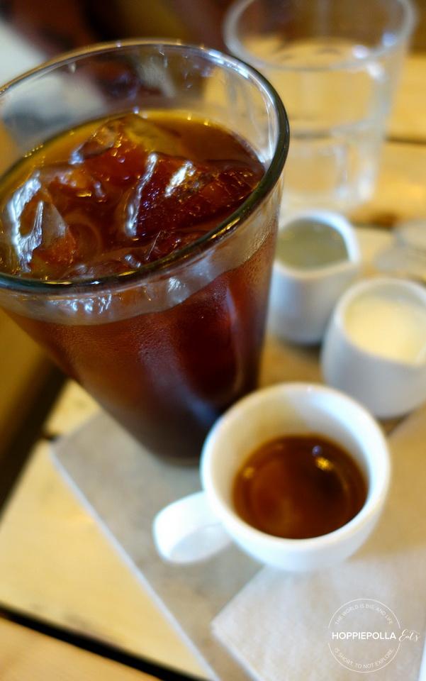 Hoppiepolla-Lifestyle_Steamyard-Coffee_19