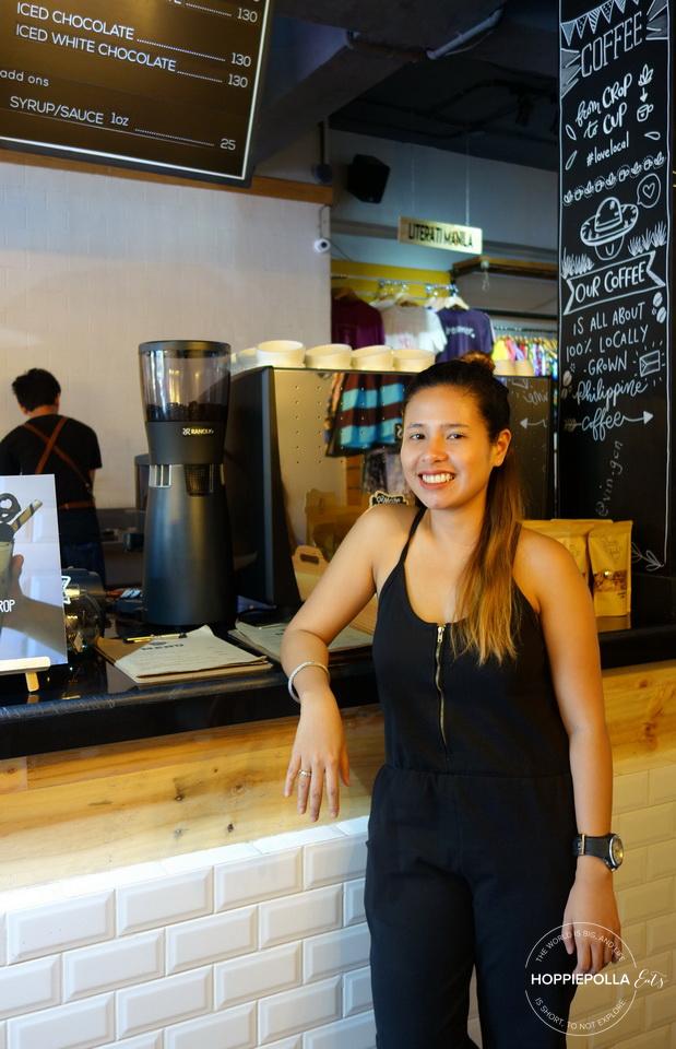 Hoppiepolla-Lifestyle_Steamyard-Coffee_20