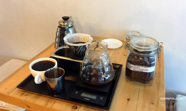 Hoppiepolla-Lifestyle_Steamyard-Coffee_22