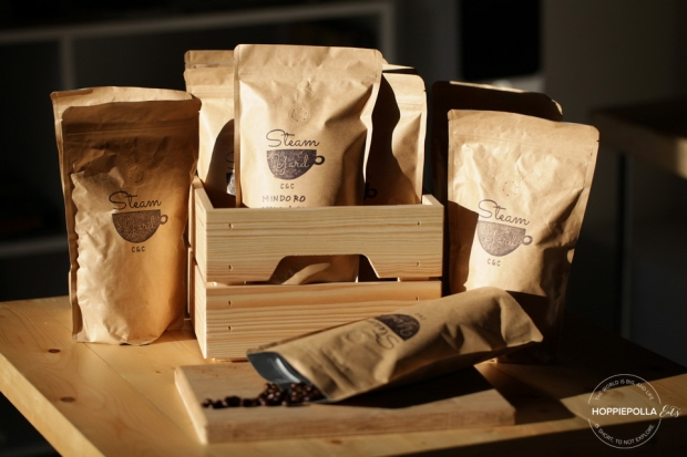 Hoppiepolla-Lifestyle_Steamyard-Coffee_25
