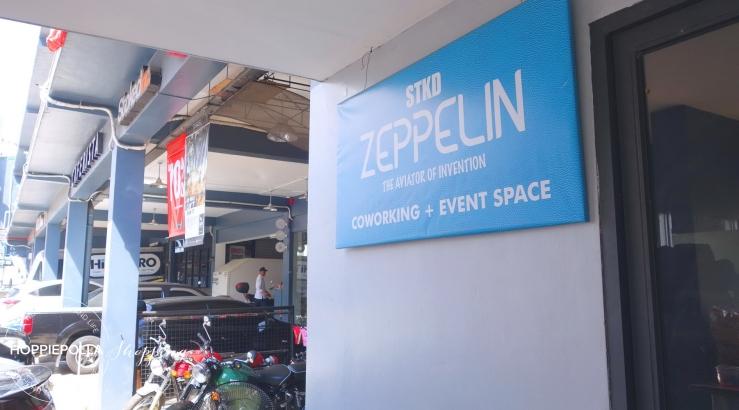 Hoppiepolla-Shopping-Community_Carousell-Treasure-Market_02
