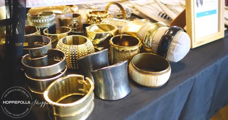 Hoppiepolla-Shopping-Community_Carousell-Treasure-Market_10