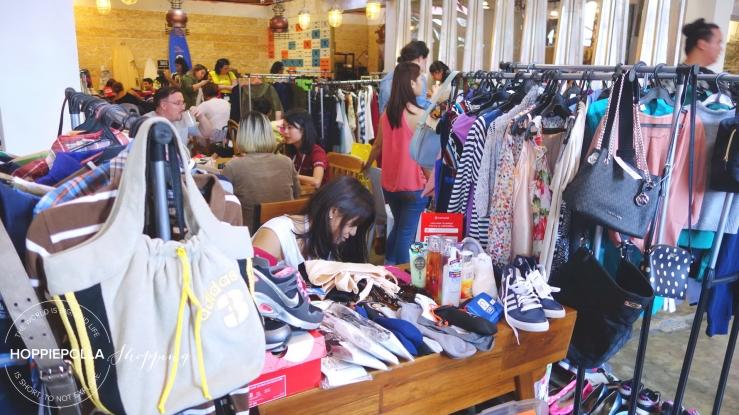 Hoppiepolla-Shopping-Community_Carousell-Treasure-Market_11