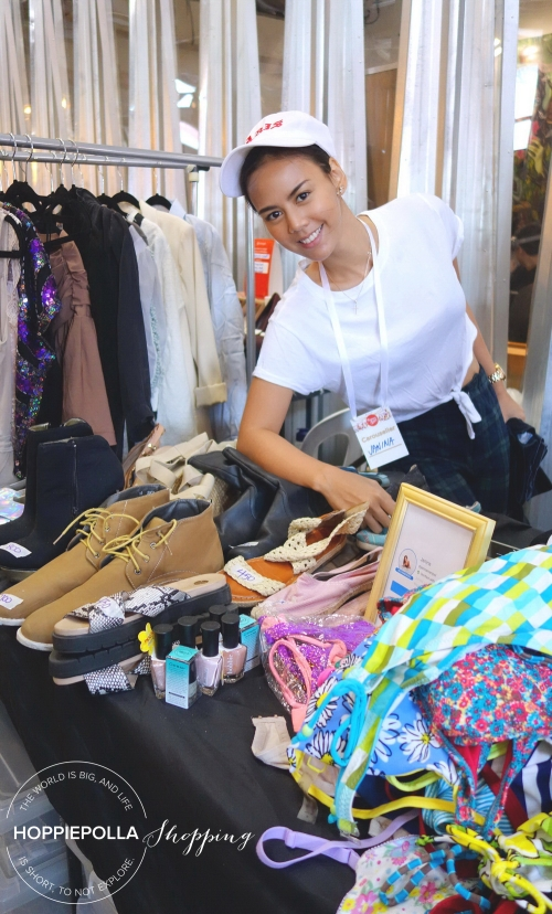 Hoppiepolla-Shopping-Community_Carousell-Treasure-Market_12