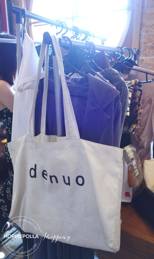 Hoppiepolla-Shopping-Community_Carousell-Treasure-Market_16