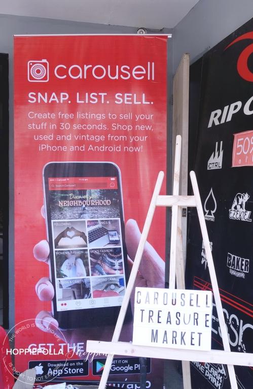 Hoppiepolla-Shopping-Community_Carousell-Treasure-Market_19